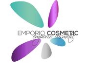 Emporio Cosmetic